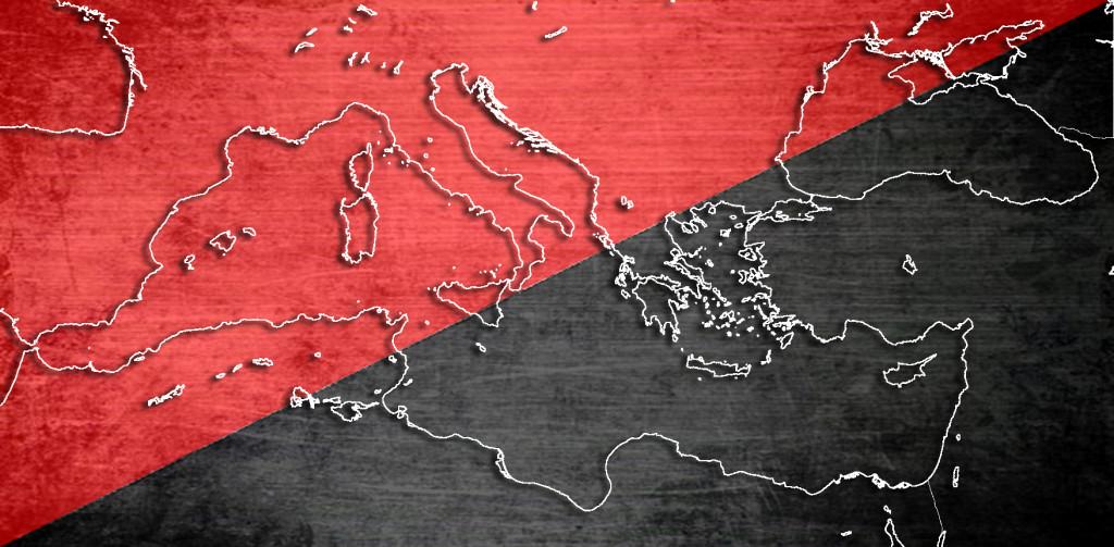 Mediterranean_anarchy